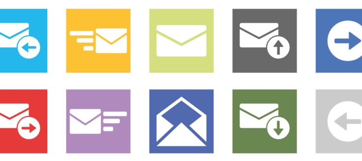 DD-Email-Icon-Set-82019-Preview.jpg
