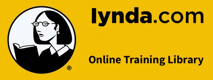 lynda-com_870x330_0