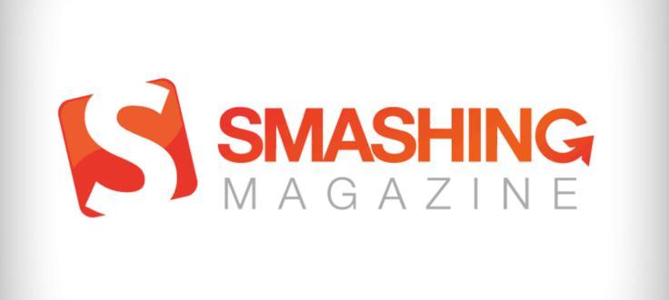 smashing_magazine